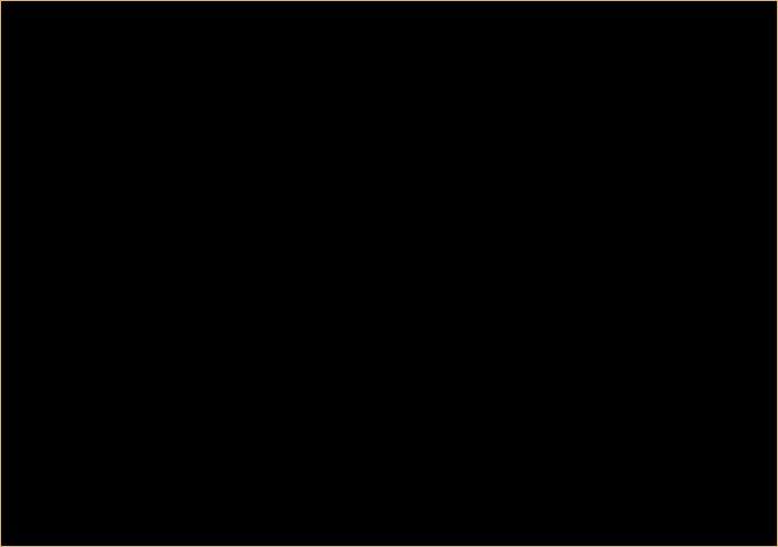 Lineage 2 Screenshot: Типы серверов и Бонусы д2