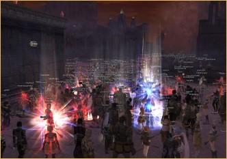 Online 15 000 - it's Victory!, lineage 2 mod apk, l2 high five hopzone