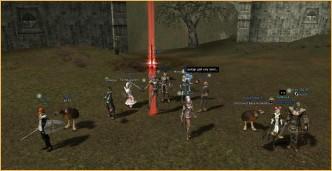 Рейты игра lineage 2