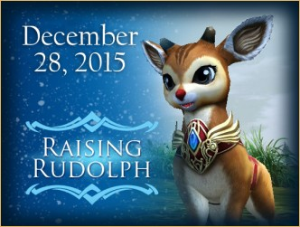 Raising Rudolf Christmas, lineage 2 n, l2 high five installer download