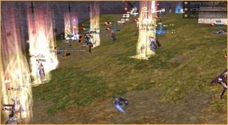 Кланы l2top серверов lineage 2