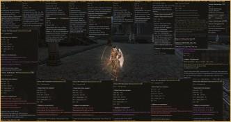 Видео сервера л2 классик
