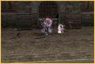 lineage 2 анонс DoomsDay