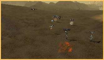 lineage 2 essence сервера game