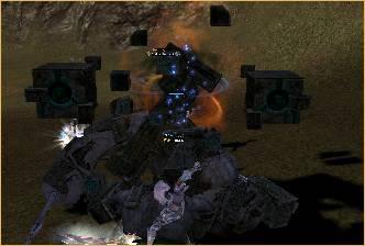 lineage 2 классы ImmortalUnits
