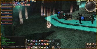 lineage 2 классы VIPonly