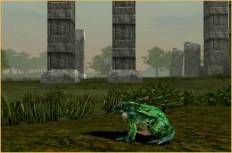 Версии игры Lineage2 Scions