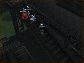 сервера lineage скачать l2e-global