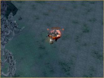 новые сервера lineage hellsing-world
