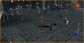 lineage 2 руофф сервера game