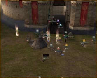 Видео l2top серверов lineage 2
