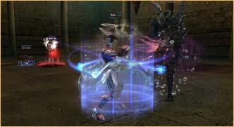 Версии игры Lineage2 Helios,