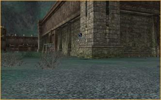Версии игры Lineage2 Скионс