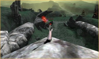 Информация о клане KnightsOfChaos
