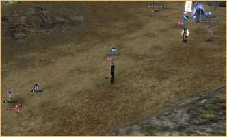 Версии игра lineage 2