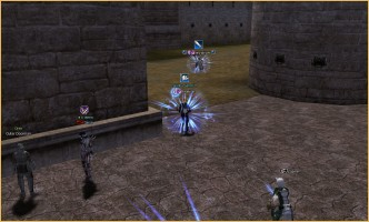 lineage 2 essence сервера НинжасИнПижамас