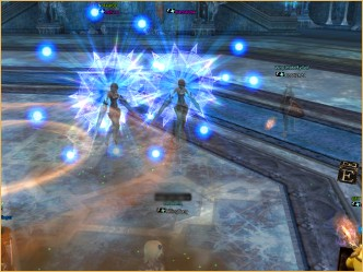 lineage 2 five Imperial