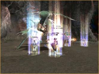 scryde л2 сервер game