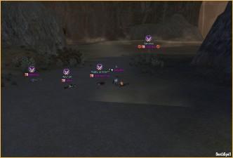 сервера lineage скачать quest
