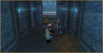 сервера л2 классик Imperial