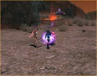 lineage 2 essence сервера игра