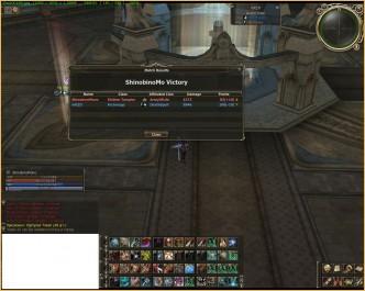 новые сервера lineage 2 новые сервера lineage