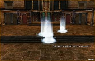 игра lineage 2 Хармону