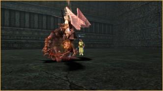 сервера lineage мультипрофа Death