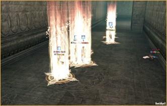 game lineage 2 руофф сервера