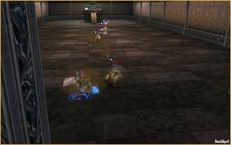 lineage 2 руофф сервера Арена
