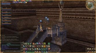 новые сервера lineage game