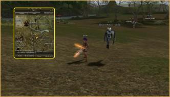 сервера л2 классик BattleBorn
