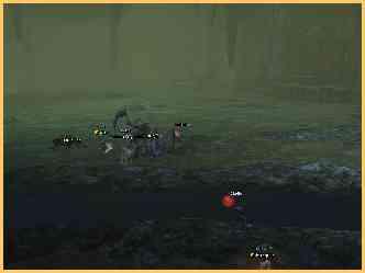 Видео lineage 2 essence сервера
