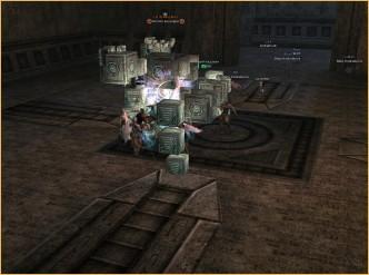 Кланы л2 сервера дополнениями