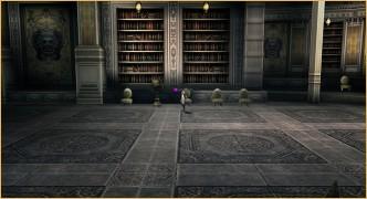 новые сервера lineage 2 Insomians