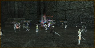 lineage 2 классы TimeToDie