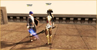lineage 2 revolution M1dn1ght
