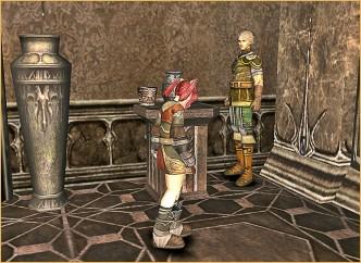 Версии игры Lineage2 Гракиа