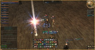 Butthurt Boting MoS upper (3 HEROES IN PT + SPOILER), lineage 2 judicator, l2 drop h5