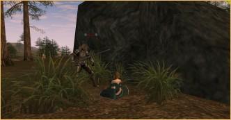 Blood Path , l2 naga drop, lineage 2 farm bot