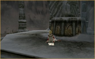 игра lineage 2 Elders