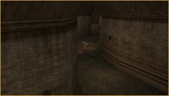Версии игры Lineage2 Lineage2