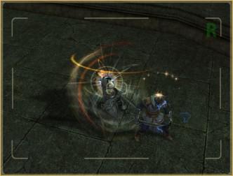 Информация о клане AenHansa