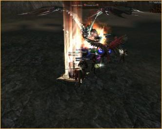 л2 сервера дополнениями TheNightGuild