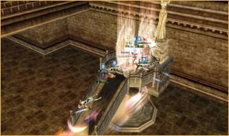 новые сервера lineage 2 игра lineage 2