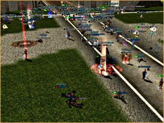 игра lineage 2 PSY7