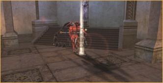lineage 2 руофф сервера BloodAngels