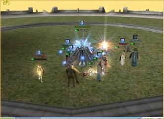 игра lineage 2 EpiC