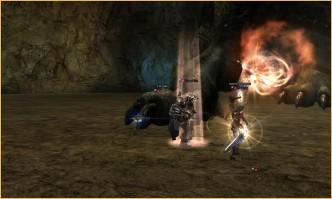 Версии игры Lineage2 Gracia