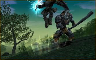 lineage 2 сервера кланов lineage 2